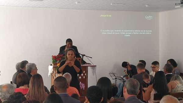 Consagração de Igrejas Cristã Maranata em Sombrio (SC), Nilópolis (RJ) e Vargem Alegre (ES) - galerias/5010/thumbs/13.jpg