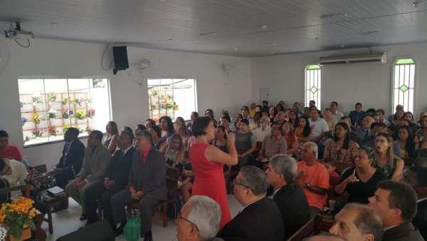 Consagração de Igrejas Cristã Maranata em Sombrio (SC), Nilópolis (RJ) e Vargem Alegre (ES) - galerias/5010/thumbs/14.jpg