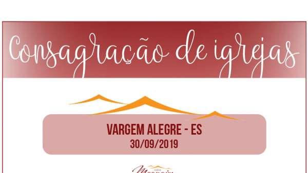 Consagração de Igrejas Cristã Maranata em Sombrio (SC), Nilópolis (RJ) e Vargem Alegre (ES) - galerias/5010/thumbs/15.jpg
