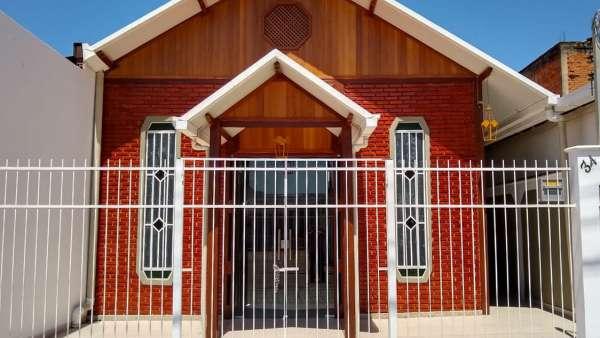 Consagração de Igrejas Cristã Maranata em Sombrio (SC), Nilópolis (RJ) e Vargem Alegre (ES) - galerias/5010/thumbs/16.jpg