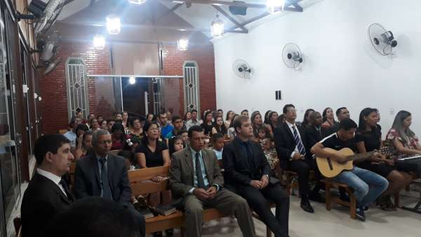 Consagração de Igrejas Cristã Maranata em Sombrio (SC), Nilópolis (RJ) e Vargem Alegre (ES) - galerias/5010/thumbs/17.jpg