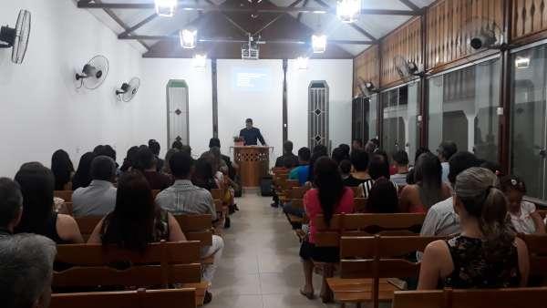 Consagração de Igrejas Cristã Maranata em Sombrio (SC), Nilópolis (RJ) e Vargem Alegre (ES) - galerias/5010/thumbs/18.jpg