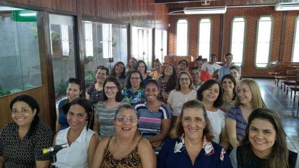 Primeira turma do Projeto Aprendiz da ICM em Camburi, Vitória (ES) - galerias/5013/thumbs/whatsapp-image-2019-10-15-at-004649-1.jpeg