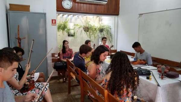 Primeira turma do Projeto Aprendiz da ICM em Camburi, Vitória (ES) - galerias/5013/thumbs/whatsapp-image-2019-10-15-at-004650-1.jpeg