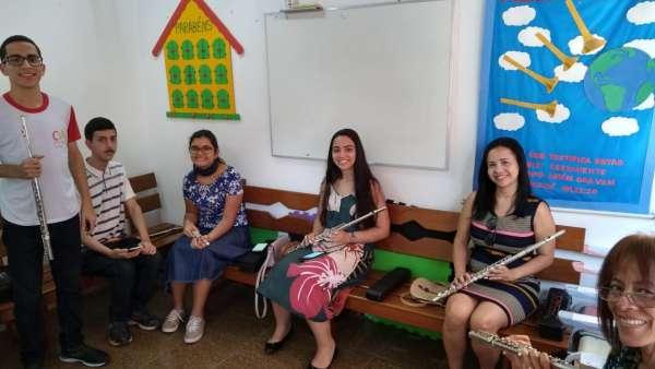 Primeira turma do Projeto Aprendiz da ICM em Camburi, Vitória (ES) - galerias/5013/thumbs/whatsapp-image-2019-10-15-at-004650.jpeg