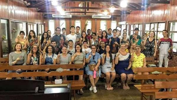 Primeira turma do Projeto Aprendiz da ICM em Camburi, Vitória (ES) - galerias/5013/thumbs/whatsapp-image-2019-10-15-at-004724.jpeg
