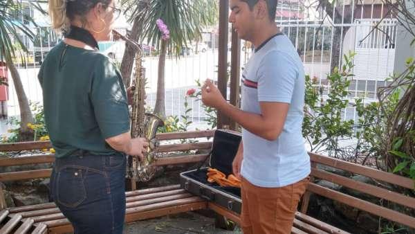 Primeira turma do Projeto Aprendiz da ICM em Camburi, Vitória (ES) - galerias/5013/thumbs/whatsapp-image-2019-10-15-at-004923-1.jpeg