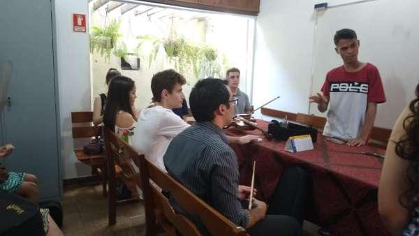 Primeira turma do Projeto Aprendiz da ICM em Camburi, Vitória (ES) - galerias/5013/thumbs/whatsapp-image-2019-10-15-at-004923-2.jpeg