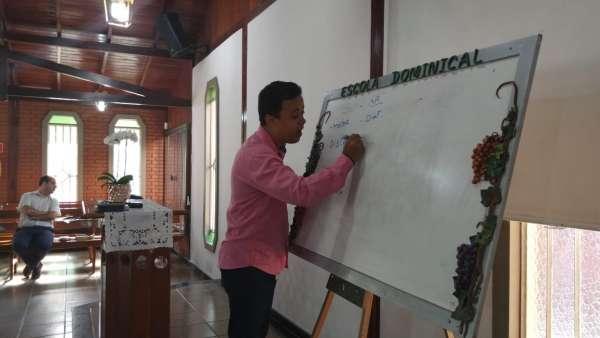 Primeira turma do Projeto Aprendiz da ICM em Camburi, Vitória (ES) - galerias/5013/thumbs/whatsapp-image-2019-10-15-at-004923-3.jpeg