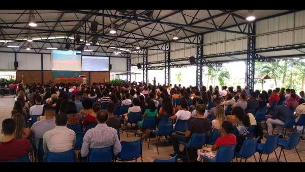 Seminário de Jovens em Ilhéus - BA - galerias/5014/thumbs/07.jpg