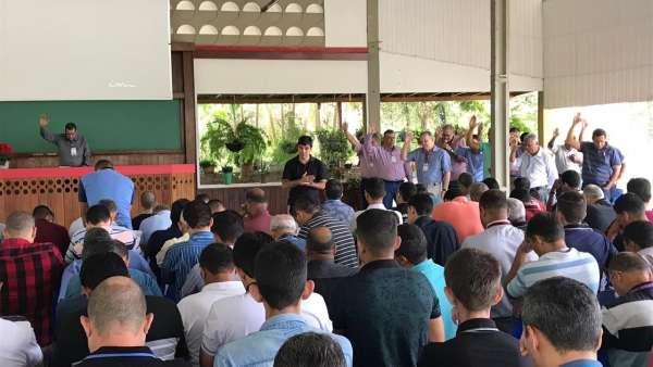 Seminário de obreiros no Maanaim de Pernambuco - galerias/5015/thumbs/whatsapp-image-2019-10-19-at-182208-1.jpeg