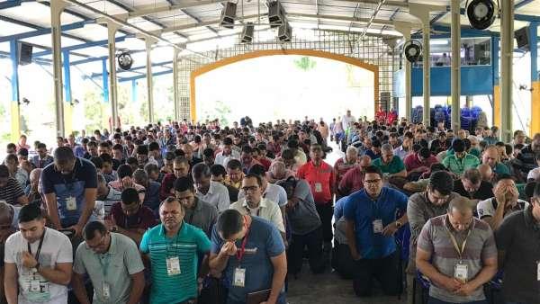 Seminário de obreiros no Maanaim de Pernambuco - galerias/5015/thumbs/whatsapp-image-2019-10-19-at-182208.jpeg