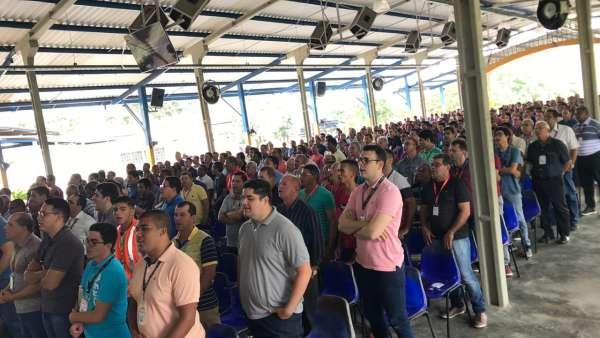 Seminário de obreiros no Maanaim de Pernambuco - galerias/5015/thumbs/whatsapp-image-2019-10-19-at-182209.jpeg