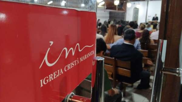 Oitava Missão Amazônia - Culto de abertura e Melgaço - galerias/5019/thumbs/01.jpeg