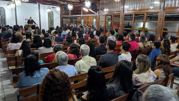 Oitava Missão Amazônia - Culto de abertura e Melgaço - galerias/5019/thumbs/02.jpeg
