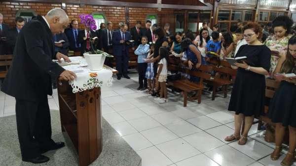 Oitava Missão Amazônia - Culto de abertura e Melgaço - galerias/5019/thumbs/04.jpeg