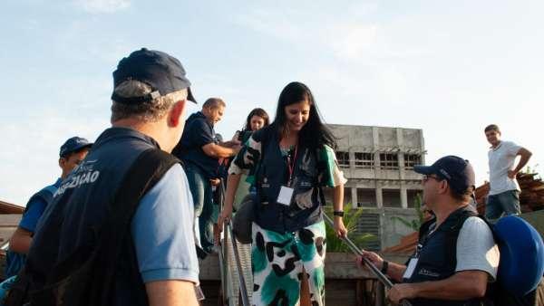 Oitava Missão Amazônia - Culto de abertura e Melgaço - galerias/5019/thumbs/09.jpeg