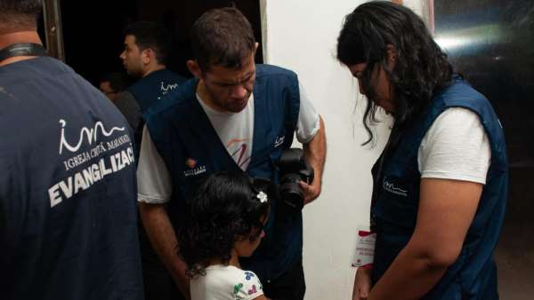 Oitava Missão Amazônia - Culto de abertura e Melgaço - galerias/5019/thumbs/18.jpeg