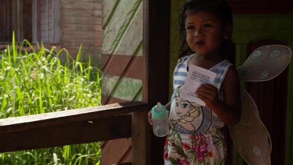 Oitava Missão Amazônia - Culto de abertura e Melgaço - galerias/5019/thumbs/20.jpeg