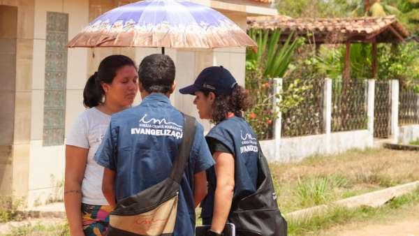 Oitava Missão Amazônia - Culto de abertura e Melgaço - galerias/5019/thumbs/22.jpeg