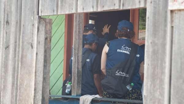 Oitava Missão Amazônia - Culto de abertura e Melgaço - galerias/5019/thumbs/23.jpeg
