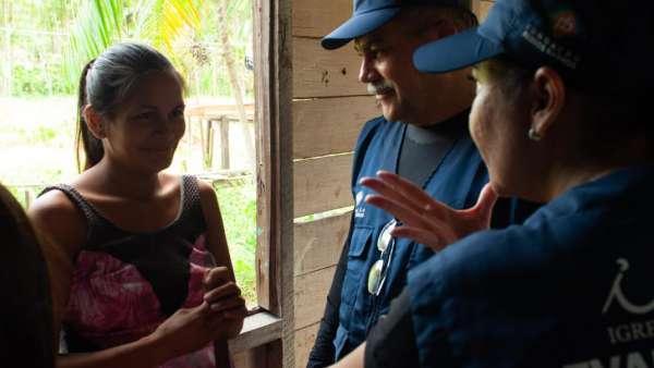 Oitava Missão Amazônia - Culto de abertura e Melgaço - galerias/5019/thumbs/25.jpeg