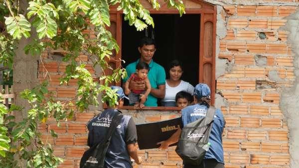 Oitava Missão Amazônia - Culto de abertura e Melgaço - galerias/5019/thumbs/27.jpeg