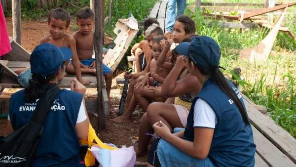 Oitava Missão Amazônia - Culto de abertura e Melgaço - galerias/5019/thumbs/29.jpeg