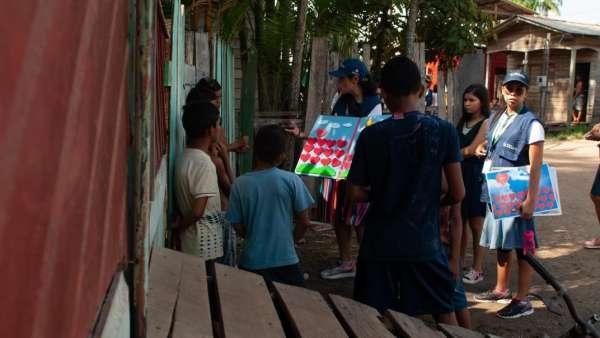 Oitava Missão Amazônia - Culto de abertura e Melgaço - galerias/5019/thumbs/32.jpeg