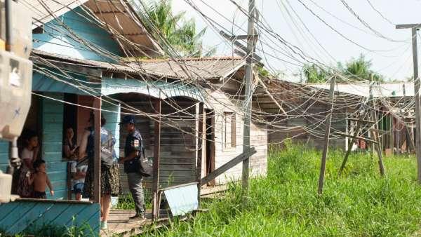 Oitava Missão Amazônia - Culto de abertura e Melgaço - galerias/5019/thumbs/33.jpeg