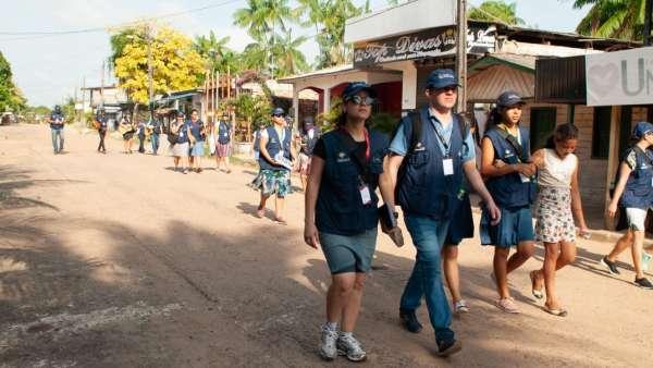 Oitava Missão Amazônia - Culto de abertura e Melgaço - galerias/5019/thumbs/34.jpeg
