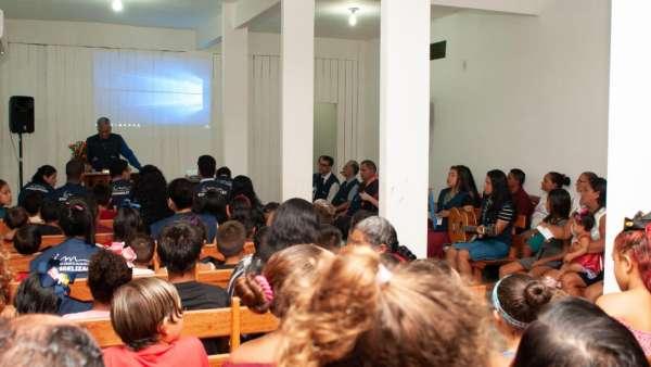 Oitava Missão Amazônia - Culto de abertura e Melgaço - galerias/5019/thumbs/37.jpeg