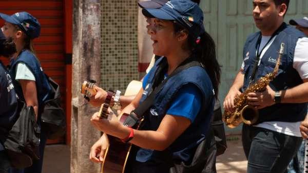Oitava Missão Amazônia - Culto de abertura e Melgaço - galerias/5019/thumbs/40.jpeg