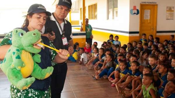 Oitava Missão Amazônia - Culto de abertura e Melgaço - galerias/5019/thumbs/42.jpeg
