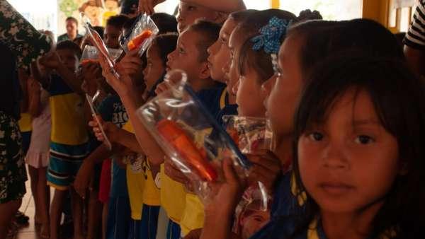 Oitava Missão Amazônia - Culto de abertura e Melgaço - galerias/5019/thumbs/43.jpeg