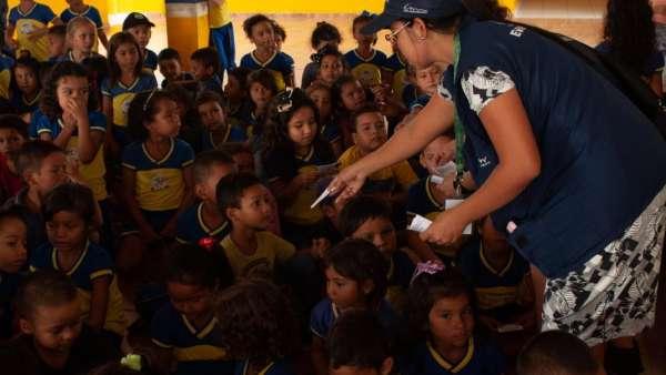 Oitava Missão Amazônia - Culto de abertura e Melgaço - galerias/5019/thumbs/46.jpeg