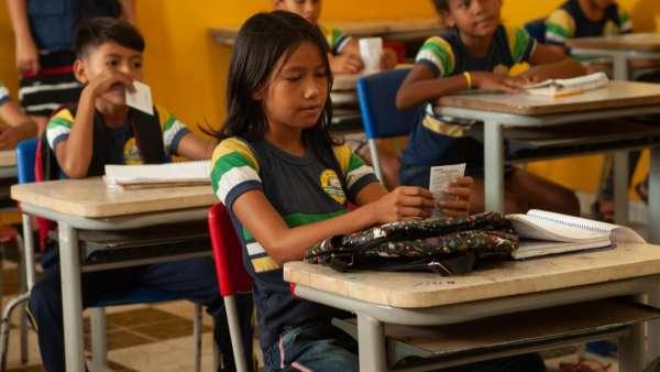 Oitava Missão Amazônia - Culto de abertura e Melgaço - galerias/5019/thumbs/47.jpeg