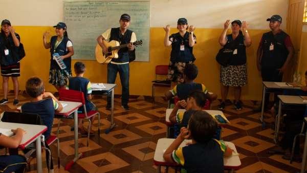Oitava Missão Amazônia - Culto de abertura e Melgaço - galerias/5019/thumbs/54.jpeg