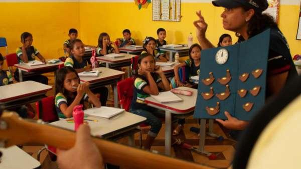 Oitava Missão Amazônia - Culto de abertura e Melgaço - galerias/5019/thumbs/55.jpeg
