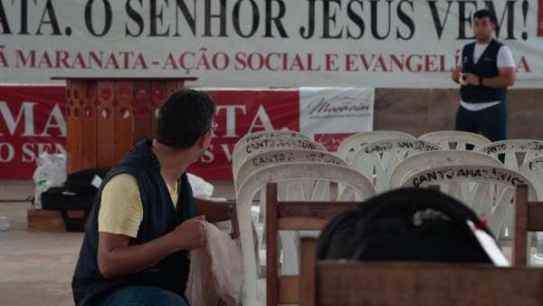 Oitava Missão Amazônia - Culto de abertura e Melgaço - galerias/5019/thumbs/58.jpeg