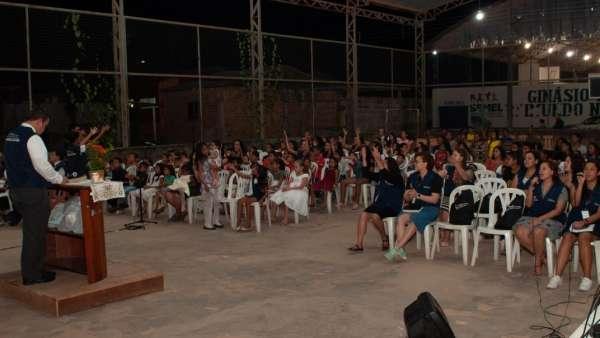 Oitava Missão Amazônia - Culto de abertura e Melgaço - galerias/5019/thumbs/59.jpeg