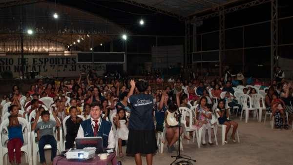 Oitava Missão Amazônia - Culto de abertura e Melgaço - galerias/5019/thumbs/60.jpeg