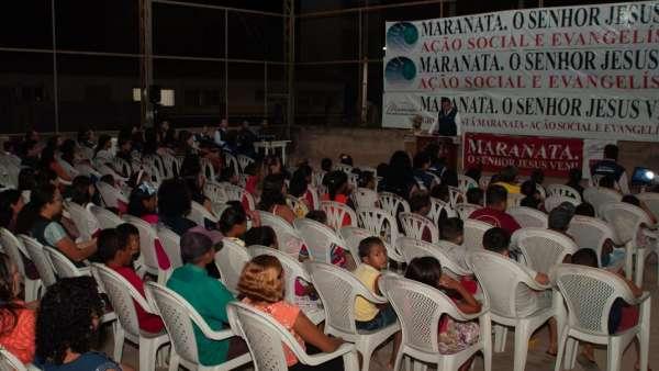 Oitava Missão Amazônia - Culto de abertura e Melgaço - galerias/5019/thumbs/61.jpeg