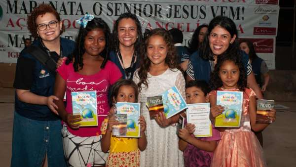 Oitava Missão Amazônia - Culto de abertura e Melgaço - galerias/5019/thumbs/63.jpeg