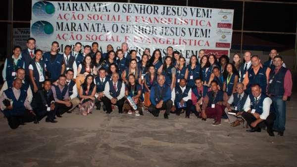 Oitava Missão Amazônia - Culto de abertura e Melgaço - galerias/5019/thumbs/64.jpeg