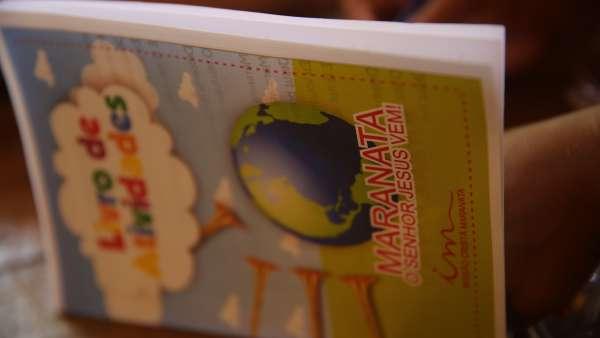 Oitava Missão Amazônia - Culto de abertura e Melgaço - galerias/5019/thumbs/71.JPG