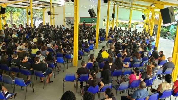 Seminário de Libras no Maanaim de Alagoas  - galerias/5020/thumbs/01.jpeg