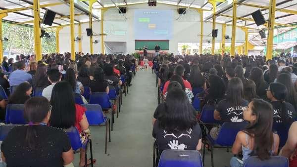Seminário de Libras no Maanaim de Alagoas  - galerias/5020/thumbs/03.jpeg
