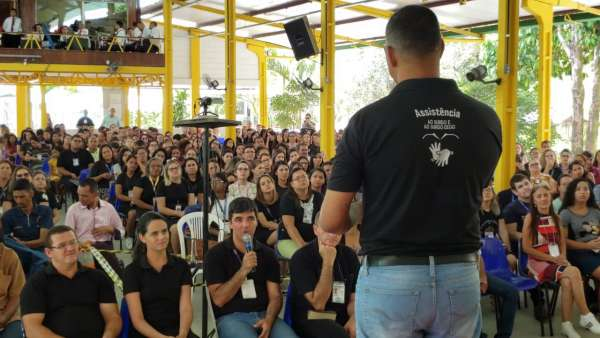 Seminário de Libras no Maanaim de Alagoas  - galerias/5020/thumbs/04.jpeg