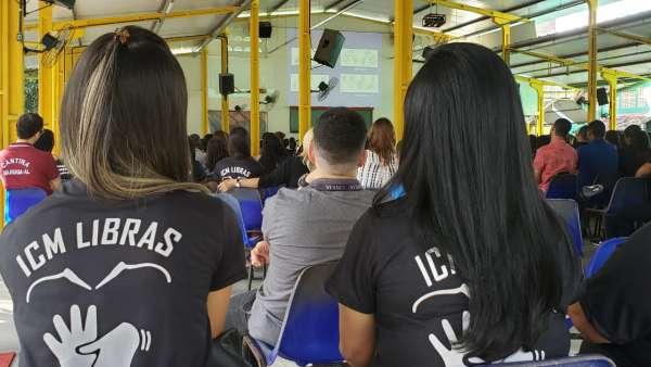 Seminário de Libras no Maanaim de Alagoas  - galerias/5020/thumbs/05.jpeg